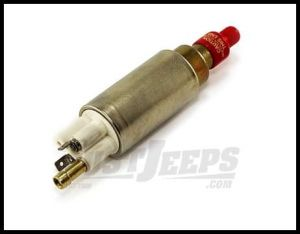 Omix-ADA Fuel Pump For 1987-90 Jeep Wrangler YJ With 4 Cyl & Fuel Injection 17709.08