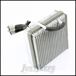 Omix-ADA AC Evaporator Core For 1999-01 Jeep Grand Cherokee With 4.0Ltr Or 4.7L Engine & Auto Temp Control 17951.08