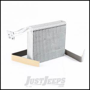 Omix-ADA AC Evaporator Core For 2002-06 Jeep Wrangler TJ & TJ Unlimited Models 17952.06