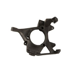 Omix-ADA Left Steering Knuckle For 1990-06 Jeep MJ/XJ/YJ/ZJ/TJ Models 18007.04