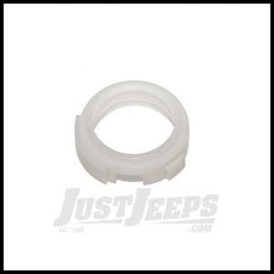Omix-ADA Steering Column Bearing Retainer Plastic For 1976-95 Jeep CJ Series & Wrangler YJ 18019.02