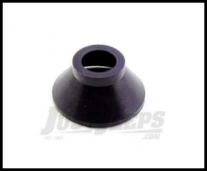 Omix-ADA Boot For Tie Rod End For 1955-86 Jeep CJ Series 18048.01