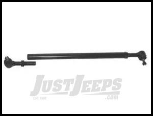 Rugged Ridge Heavy Duty Tie Rod Kit Narrow Track 1972-83 CJ 18050.80