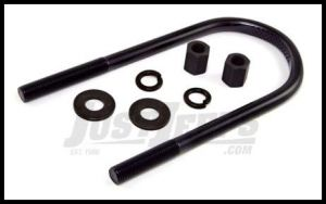 Omix-ADA U-Bolt For 1948-63 Jeep Truck With 226 Front (Large) 18204.11