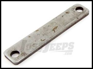 Omix-ADA T176 & T177 Shift Rail Plate Front For 1980-86 Jeep CJ Series & Full Size 18884.27