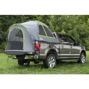 Napier Backroadz 19 Series Truck Tent - Full Size Short Bed (5.5'-5.8') - 19033