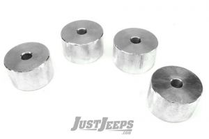 TeraFlex T-Case Lowering Kit For 1984-01 Jeep Cherokee XJ Models 1970104