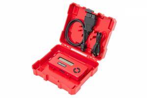 Rough Country Speedometer Calibrator for 07-18 Jeep Wrangler JK, JKU 90007_A