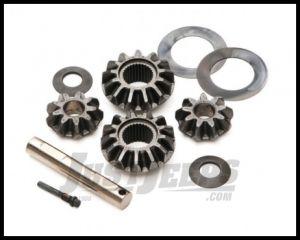 """31 Spline Internal Spider Gear Nest Kit For Chrysler 9.25"""" Axle 20-2028"""