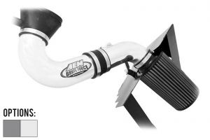 AEM Brute Force Air Intake System For 2002-03 Jeep Liberty KJ Models With 3.7L Engines 21-8303DC-