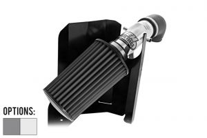 AEM Brute Force Air Intake System For 1991-01 Jeep Cherokee XJ Models 21-8315DC-