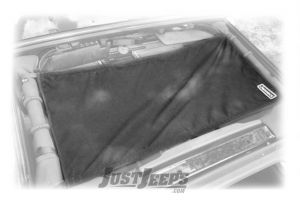 Jammock Hammock For 1987+ Jeep Wrangler YJ/TJ/JK/JL 2 Door & Unlimited 4 Door Models 23939