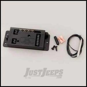 Flex-A-Lite Variable Speed Control Module 31165
