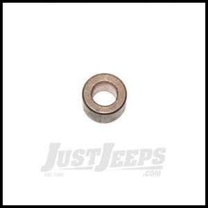 Omix-ADA Pilot Bushing For 1982-86 Jeep CJ 6 or 8 CYL 16910.06