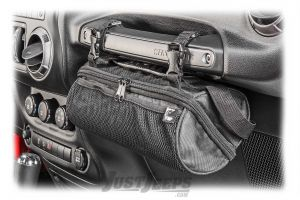 Vertically Driven Products On-The-Go Organizer 3520