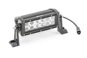 """TACTIK JT-2600C-36W 7.5"""" LED Light Bar 97109.4000"""