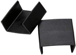RotoPAX Standard Plast Clips RX-CL-STD RX-CL-STD