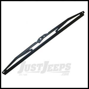 "Omix-ADA Wiper Blade For 1987-95 Jeep Wrangler YJ Rear (16"") 19712.04"