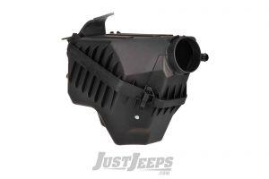 MOPAR Air Cleaner Box For 2007-11 Jeep Wrangler JK 2 Door & Unlimited 4 Door Models 04721129AJ