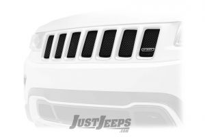T-Rex Sport Series Formed Mesh Grille For 2014-15 Jeep Grand Cherokee WK2 Models 46488-