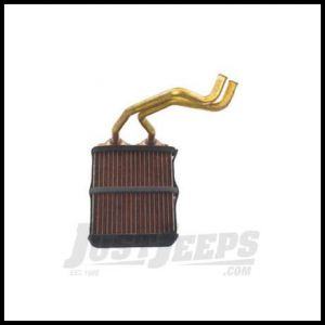 Omix-ADA Heater Core For 1999-03 Jeep Grand Cherokee WJ 6 or 8 Cylinder 17901.10