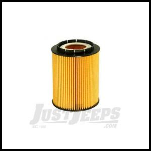 Omix-ADA Oil Filter For 1999-01 WJ Grand Cherokee With 3.1L Diesel 17436.15