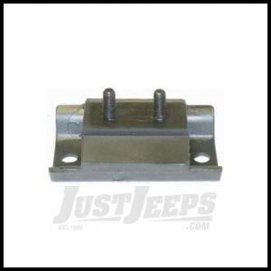 Omix-ADA Transmission Mount For 1987-95 Jeep Wrangler YJ With AX4, AX5, AX15 or BA 10/5 Transmission 18608.09