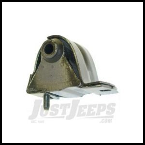 Omix-ADA Engine Mount For 1987-99 Jeep Wrangler YJ, TJ and XJ Cherokee With 4.0L or 4.2L 17473.10