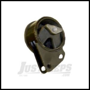 Omix-ADA Engine Mount For 1993-98 Jeep Grand Cherokee ZJ (Right) With V8 17473.20