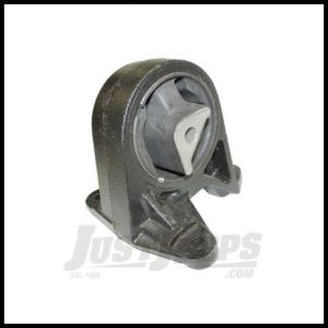 Omix-ADA Engine Mount For 1999-04 Jeep Grand Cherokee WJ (Left) With V8 17473.21