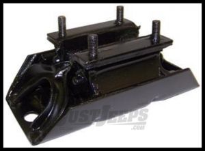 Crown Automotive Transmission Mount For 2000-01 Jeep Cherokee XJ with 4.0L 52059347AB