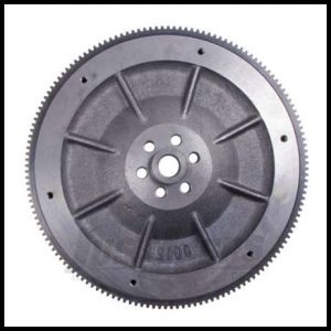 Omix-ADA Flywheel, Manual Transmission, for 1991-95 Jeep Cherokee & Wrangler YJ 2.5L 16912.02