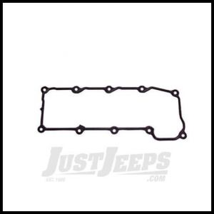 Omix-ADA Valve Cover Gasket For 2002-05 Jeep Liberty With 3.7L (Left Side) 17447.11
