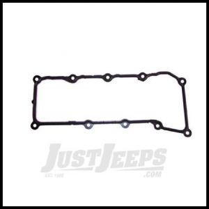 Omix-ADA Valve Cover Gasket For 2002-05 Jeep Liberty With 3.7L (Right Side) 17447.13