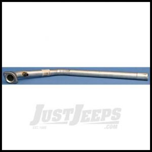 Omix-ADA Exhaust Downpipe For 1983-86 Jeep CJ Series With 4.2L 17613.07
