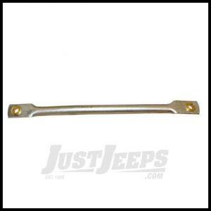 Omix-ADA Wiper Linkage Pivot to Motor For 1976-86 Jeep CJ Series 19105.07