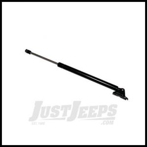 Omix-ADA Liftgate Support Passenger Side For 1993-98 Grand Cherokee ZJ 12012.06