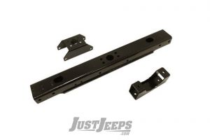 """Pro Comp Transfer Case Lowering Kit For 1976-86 Jeep CJ Series With 4"""" Lift EXP55076"""