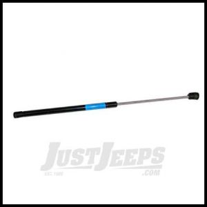 Omix-ADA Liftgate Glass Support Shock Each For 1996-98 Jeep Grand Cherokee ZJ 12012.09