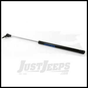 Omix-ADA Liftgate Glass Support Shock Each For 1999-04 Jeep Grand Cherokee WJ 12012.10