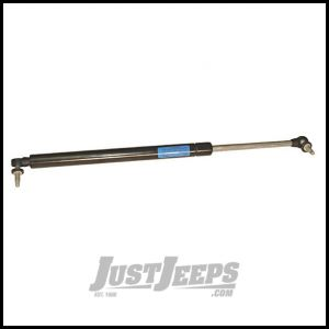 Omix-ADA Liftgate Door Shock Support Each For 1999-04 Jeep Grand Cherokee WJ 12012.08