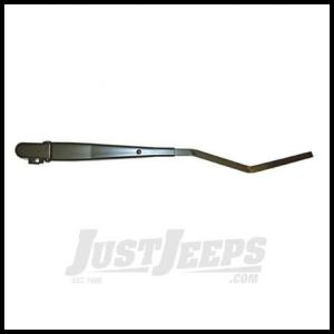 Omix-ADA Wiper Arm For 1997-01 Jeep Cherokee  XJ Front 19710.13