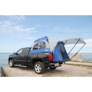 Napier Sportz Truck Tent - Compact Regular Bed (6'-6.1') - 57044