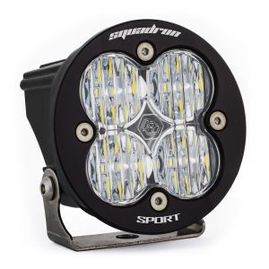 Baja Designs Squadron-R Sport LED Wide Cornering Light 580005