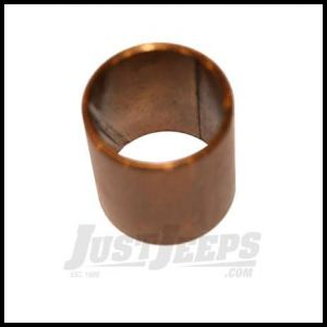 Omix-ADA Outer Sector Steering Shaft Bushing For 1941-71 Jeep M & CJ Series 18029.05