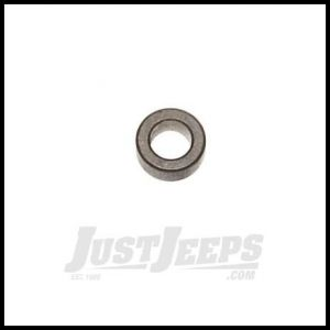Omix-ADA Pilot Bushing for 1941-71 Jeep CJ Series Willy MB M38 M38A1 With 4 CYL 134 16910.01