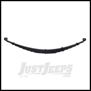 Omix-ADA Leaf Spring Assembly For 1948-63 Truck Rear 9 Leaf With 226 L-Head Each 18202.04