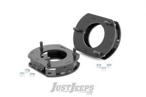 "Rough Country 2"" Leveling Kit For 2011+ Jeep Grand Cherokee WK2 Models 67800"