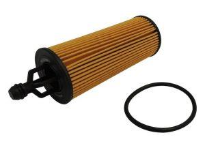 Crown Automotive Oil Filter For 14+ Jeep Gladiator JT, Wrangler JK/JL 3.6L 68191349AA