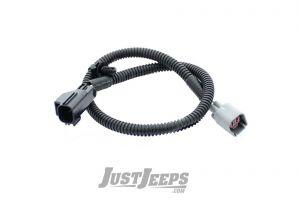 MOPAR Side Marker Lamp Jumper Wiring For 2007-18 Jeep Wrangler JK 2 Door & Unlimited 4 Door Models 68274527AA